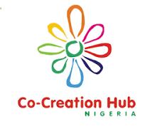 Recruitment at Co-creation Hub Nigeria