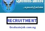Business Development Executive at Cyhermes Limited