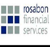 Current Vacancies at Rosabon Financial Services Limited