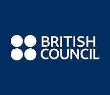 Head of Customer Service at the British Council