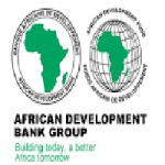 The African Development Bank Group (AfDB)
