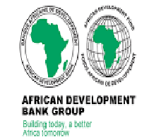 Current Vacancies at the African Development Bank Group