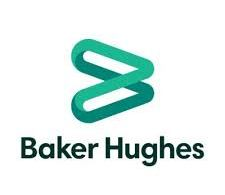 West Africa Security Manager at Baker Hughes