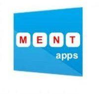 Graduate / Undergraduate Internship Recruitment at Mentapp Solutions