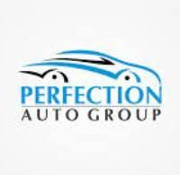 Jobs at Perfection Motor Company Limited