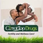 Carrot Top Drugs Limited