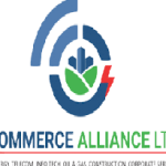 Commerce Alliance Limited