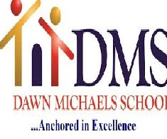 Front Desk Officer at Dawn Michaels Nursery & Primary School