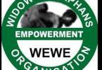 Graduate Receptionist (Volunteer) at Widows and Orphans Empowerment Organization