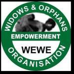 Widows and Orphans Empowerment Organization