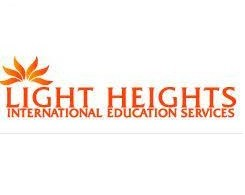 Graduate Jobs at Light Heights Limited