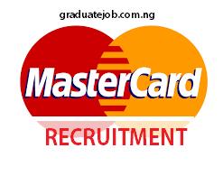 Manager, Business Development, MEA - Digital Partnerships at Mastercard Nigeria
