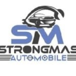 Strongmas Automobile