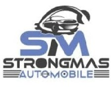 Sales Executives (Female) at StrongMas Automobile Limited