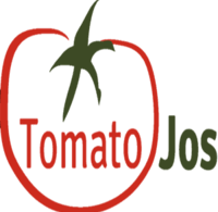 Quality Assurance Analyst at Tomato Jos Farming and Processing Limited