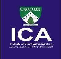 Trainee Secretary at The Institute of Credit Administration