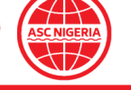 Application Engineer at ASC Nigeria Limited