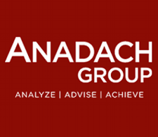 Pharmacist at Anadach Consulting Limited