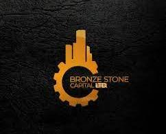 Business Development Officer at Bronze Stone Capital Limited
