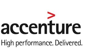 Accenture Graduate scheme