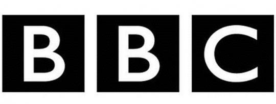 bbc graduate scheme