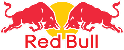 Red Bull Graduate Scheme and Graduate Jobs