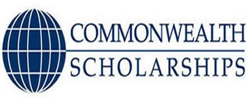 2016 Commonwealth Scholarships for Masters