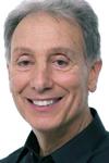 Dr. Alan Yellin