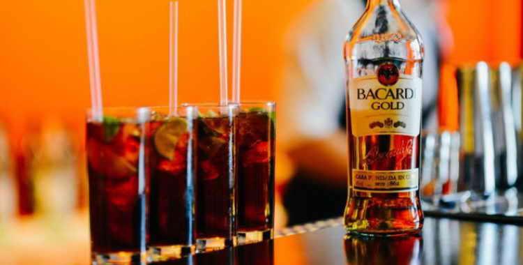 Mit tud inni rum