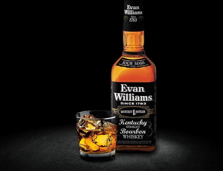 Cách chọn rượu whisky rẻ tiền