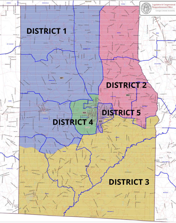 board-of-commissioners-district-map-grady county