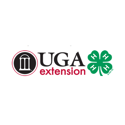 uga extension grady county 4-h