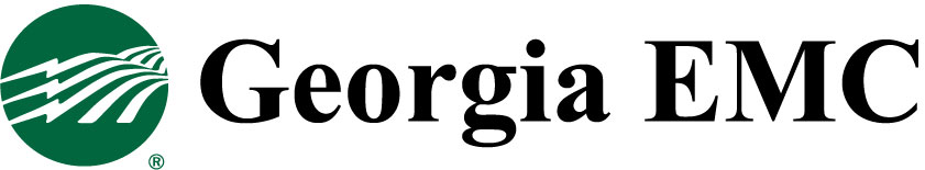 GeorgiaEMC logo