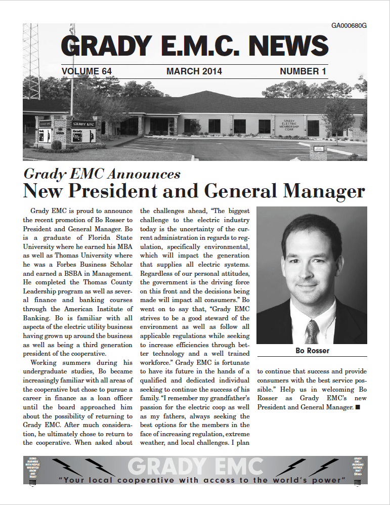 march2014-newsletter