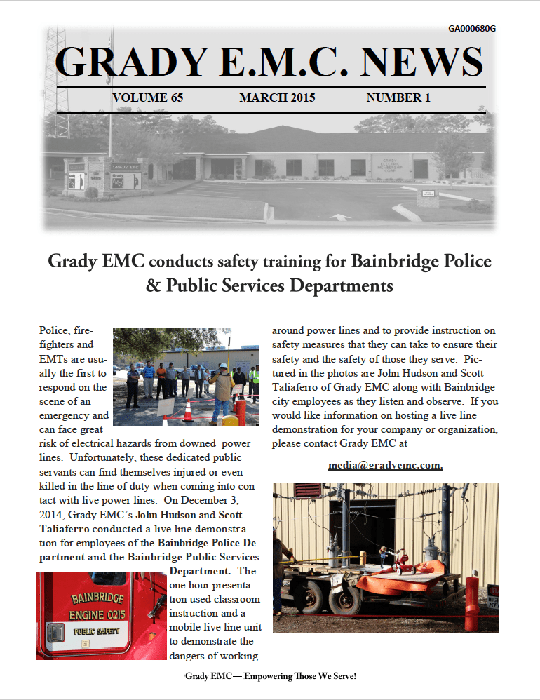 march2015-newsletter