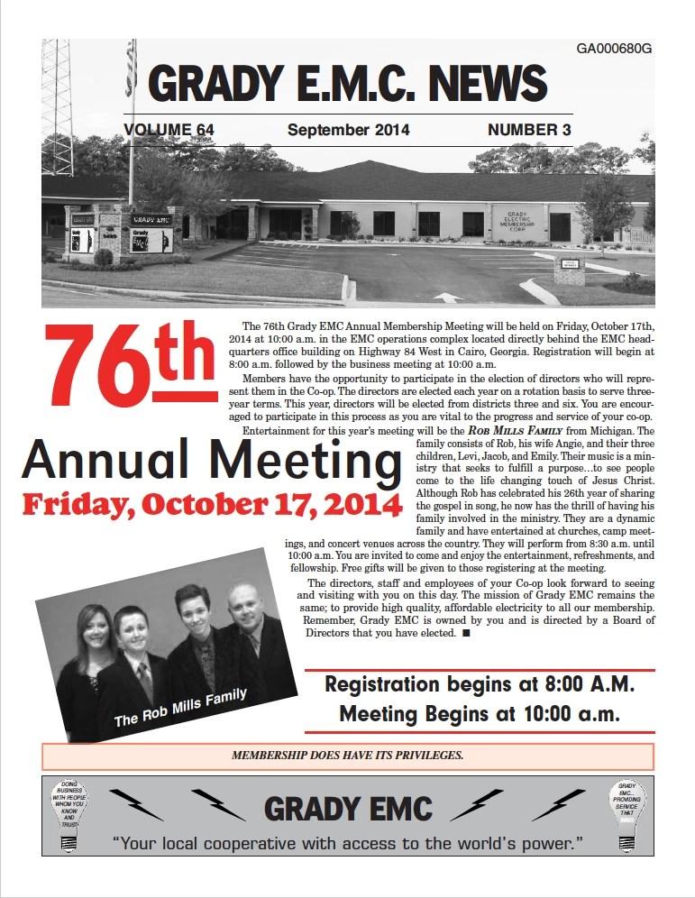 september2014-newsletter