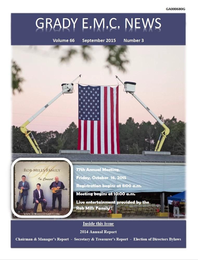 september2015-newsletter