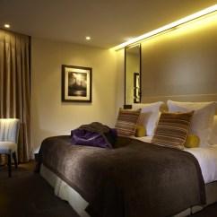 Chair Design For Hotel Swing Ebay September 2014 Gradyinduraa 39s Blog