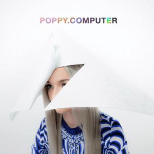 Poppy_-_Poppy_Computer.png