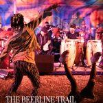 2019-12-16 Beerline Trail EIP - Print_Page_01