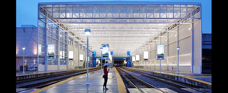 Slider_Intermodal Station