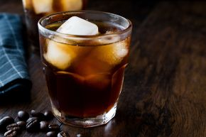 Graef_Cold Brew