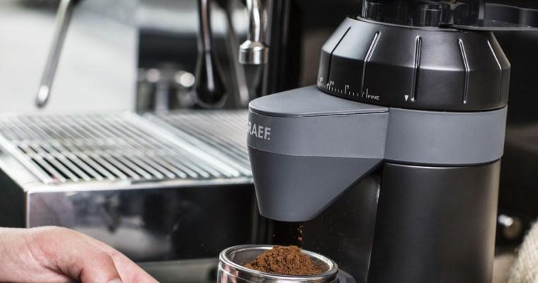 Mahl dir den perfekten Kaffee – Unser Mahlgrad-Guide