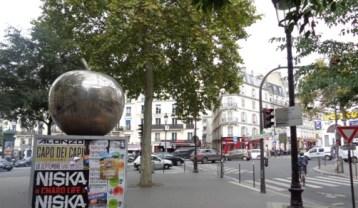 Pariswalk3