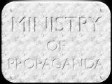Alternative History Propaganda