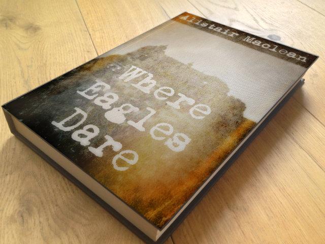 Luftwaffe Eagles Over Ireland Book