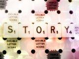 Story Archetypes that Make Your Novel Resonate