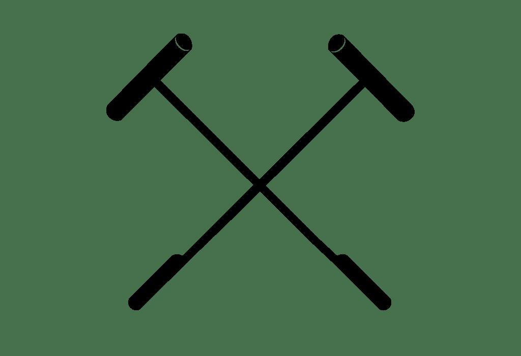 Design Principles of Balance, Proportion, Rhythm, Emphasis