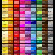 color meaning and psychology