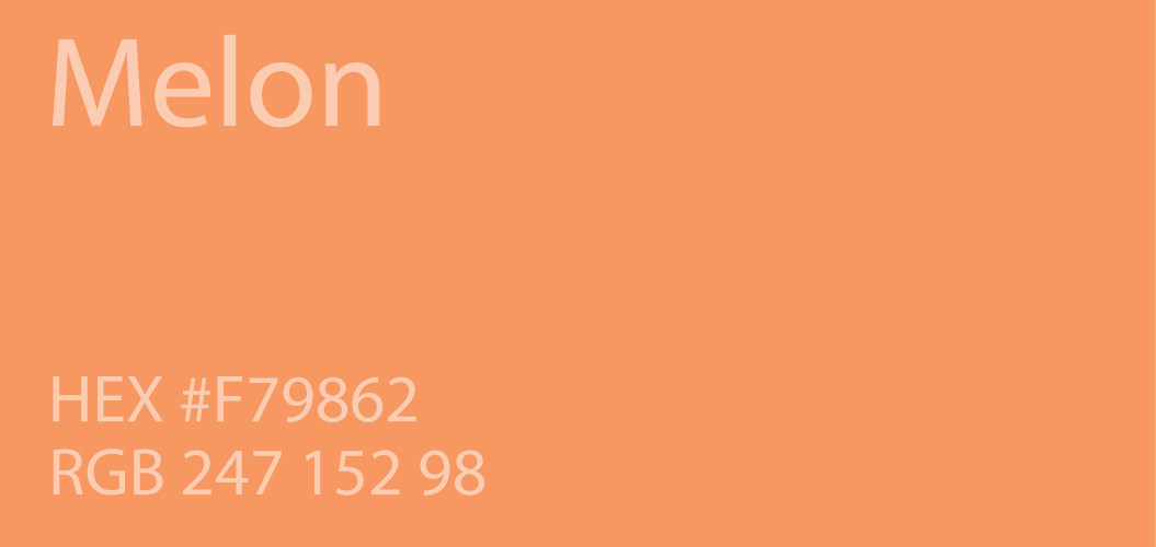24 Shades Of Orange Color Palette Graf1x Com